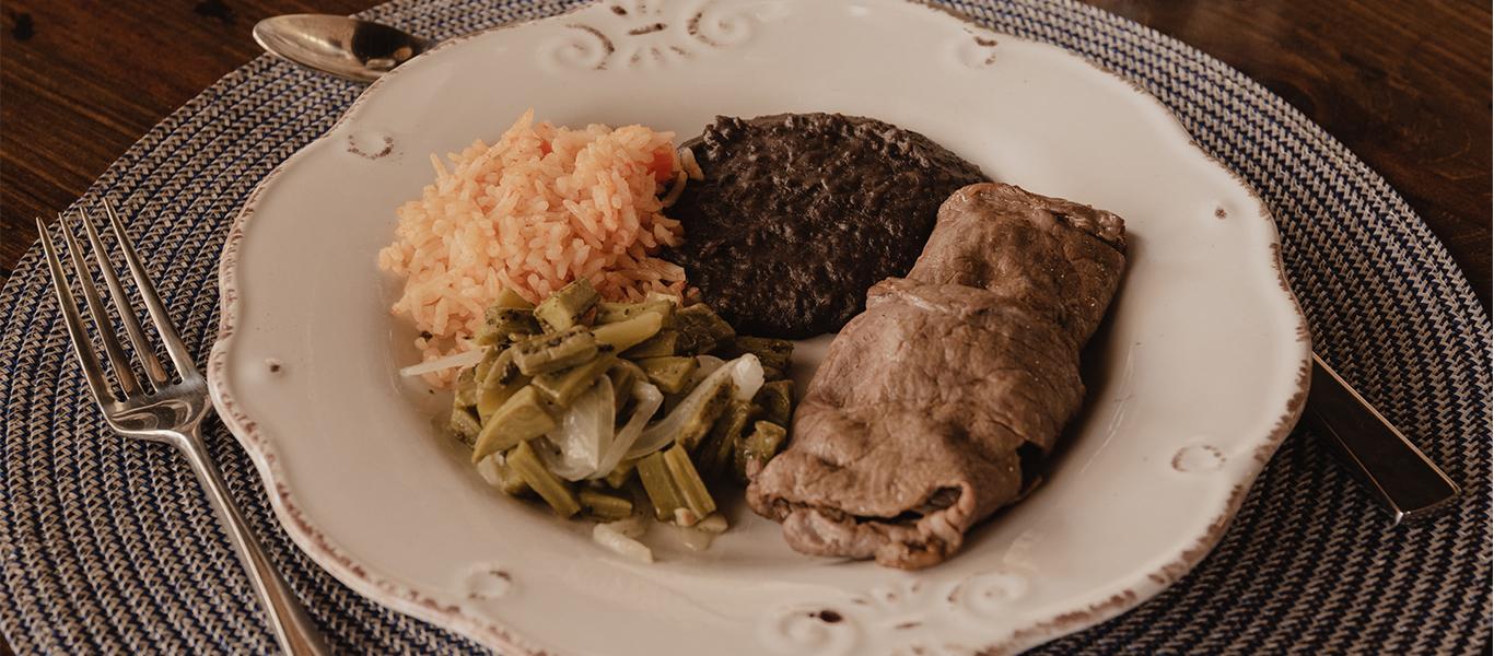 Casa-Vegil-Gastronomia-Banner-8